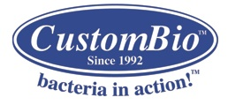customlogo Distributor Opportunities with Custom Biologicals
